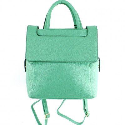 No.1 wholesale handbag and jewelry www.e-bestchoice.com