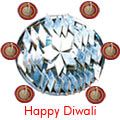 http://flowershop18.in/diwali-gift-4.aspx #Send_Diwali_Gifts_to_india Buy Diwali Gifts Online and Send Diwali Gifts to India with Diwali Sweets by Flowershop18.in at lowest prices gifts Delivery for your friend and Family.