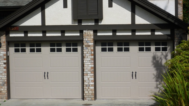 13 Best Clopay Images On Pinterest Carriage House Garage
