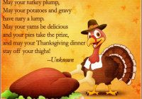 Thanksgiving Quotes, Cards, Pictures & Poems