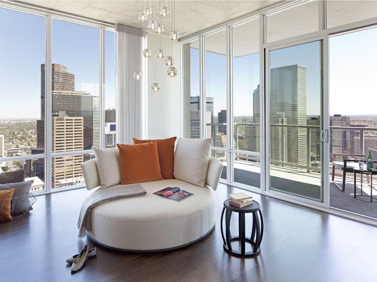 High Rise Apartment Inside 21 best denver | spire images on pinterest | denver, condos and