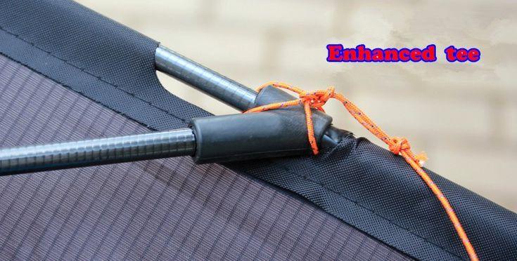 Modern Professional Stunt Kite Dual Line