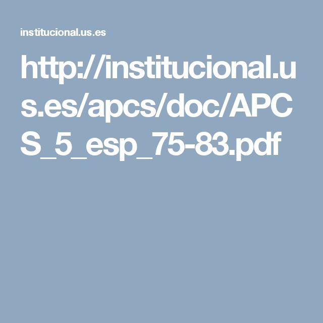 http://institucional.us.es/apcs/doc/APCS_5_esp_75-83.pdf