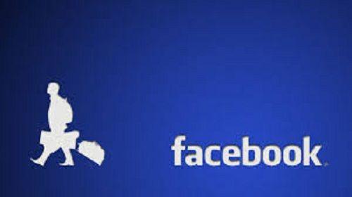 Instale Facebook Gratuito En El Teléfono #facebook_entrar, #facebook_iniciar_sesion, #facebook_inicio_sesion_entrar http://www.facebookentrariniciarsesion.com/instale-facebook-gratuito-en-el-telefono.html