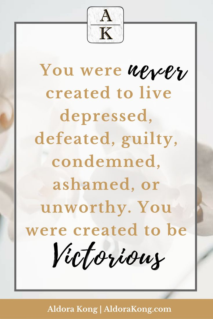 Success, Motivational Quotes, Inspirational Quotes, Faith, Life, Abundance Mindset, Personal Development, Self Improvement, Personal Growth, Victory, Joel Osteen