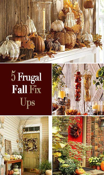 687 best frugal decor super cheap images on pinterest   diy