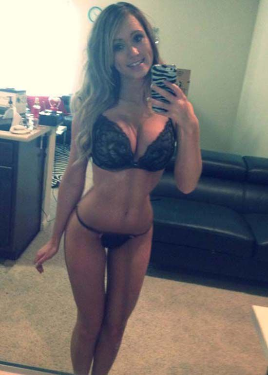 Because Selfies Vol 2: 17 Best Images About Because Selfies Vol. 1 On Pinterest