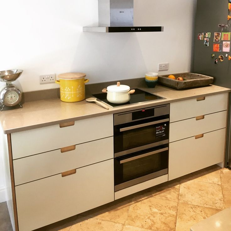 1000+ Ideas About Formica Laminate On Pinterest