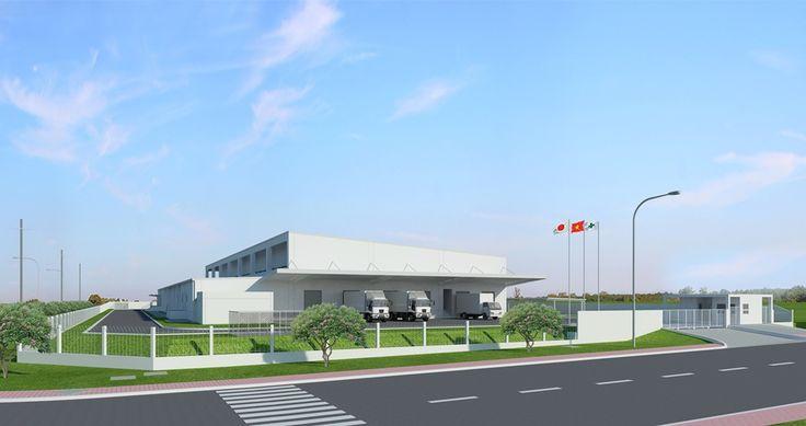 Thông tin chủ đầu tư Công Ty TNHH Japan Best Foods là doanh nghiệp có vốn đầu tư FDI của Nhật Bản vào thị trường Việt Nam. Công ty hoạt động trong lĩnh vực sản xuất món ăn, thức ăn chế biến sẵn. Ja…