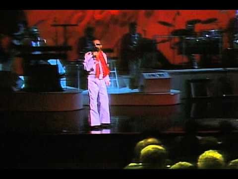 ray stevens i saw elvis in a ufo