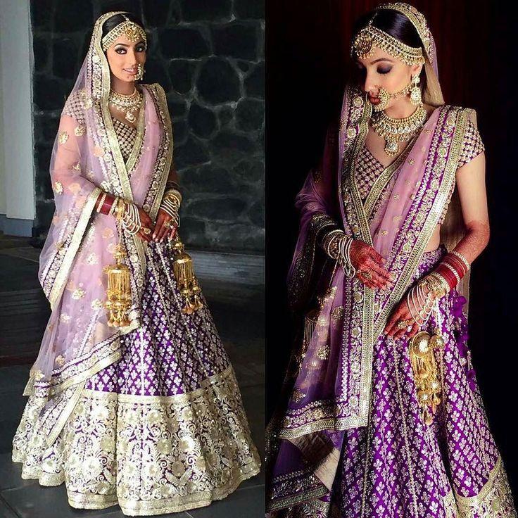 @sabyasachiofficial - #Sabyasachi #HeritageBridal #RealBride #TheSabyasachiBride @bridesofsabyasachi #NewZealand #HandCraftedInIndia #IndianBridesAroundTheWorld #IncredibleIndianWeddings #TheWorldOfSabyasachi #shaadibazaar #wedding #indianwedding