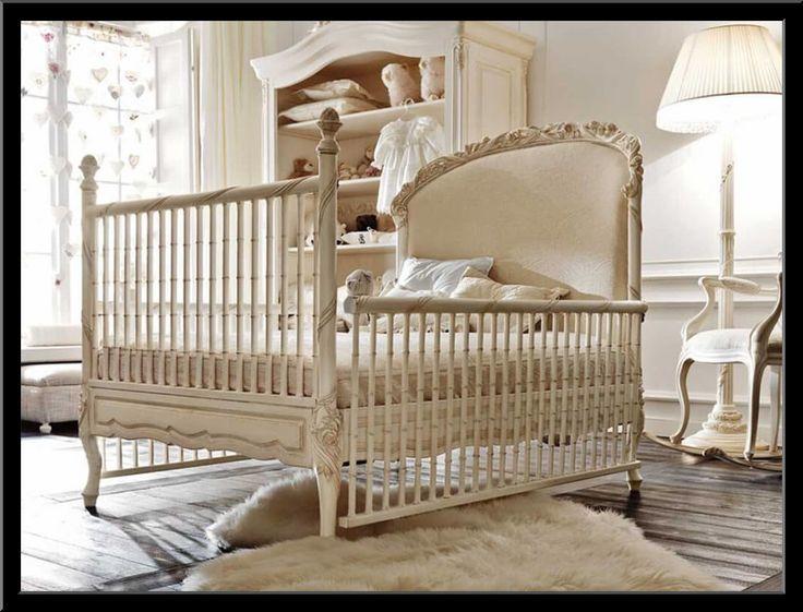 Furniture Baby Nursery