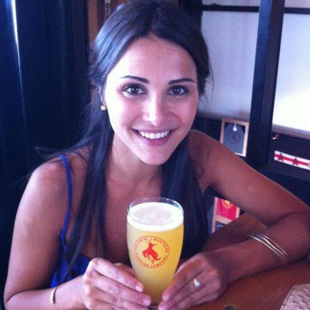The Bachelorette 9 Reasons Why Andi Dorfman Will Deliver Best Season EVER