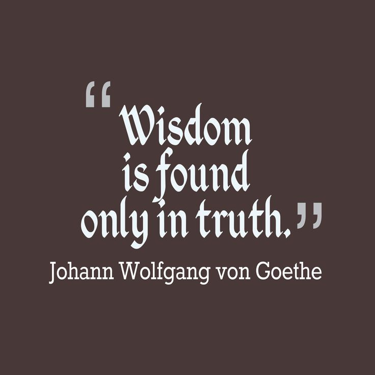 Download high resolution quotes picture maker from Johann Wolfgang ...