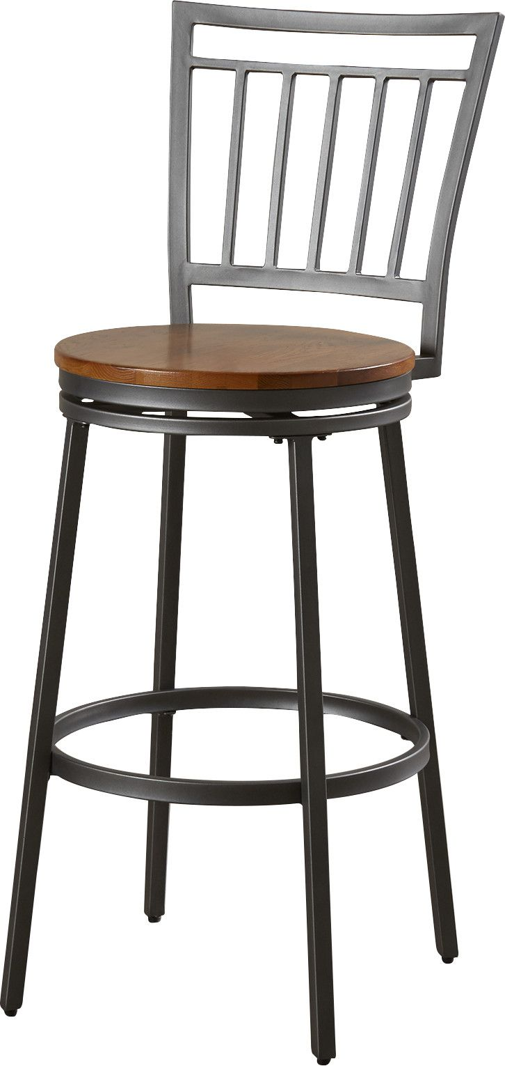 Best 25 swivel bar stools ideas on pinterest stools for for Best kitchen stools