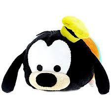 Image result for tsum tsum mickey and friends goofy