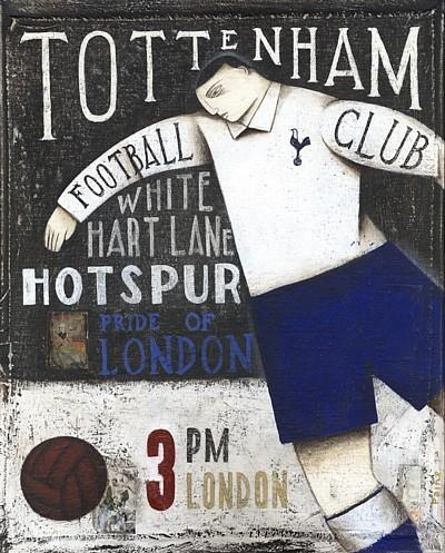 143 best images about tottenham hotspur on pinterest legends football and white hart lane. Black Bedroom Furniture Sets. Home Design Ideas