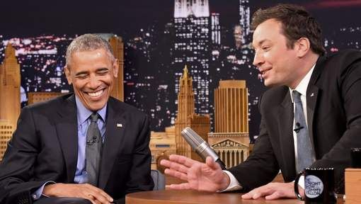 De Amerikaanse president Barack Obama heeft gezegd dat hij hoopt dat de Democraten in de komende twee weken snel tot oplossing komen, nu Bernie ...