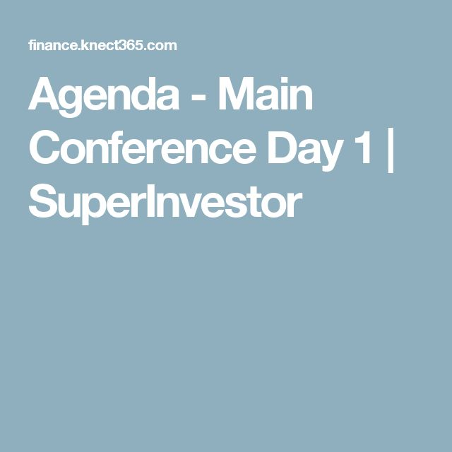 Best 25+ Conference agenda ideas on Pinterest - conference agenda