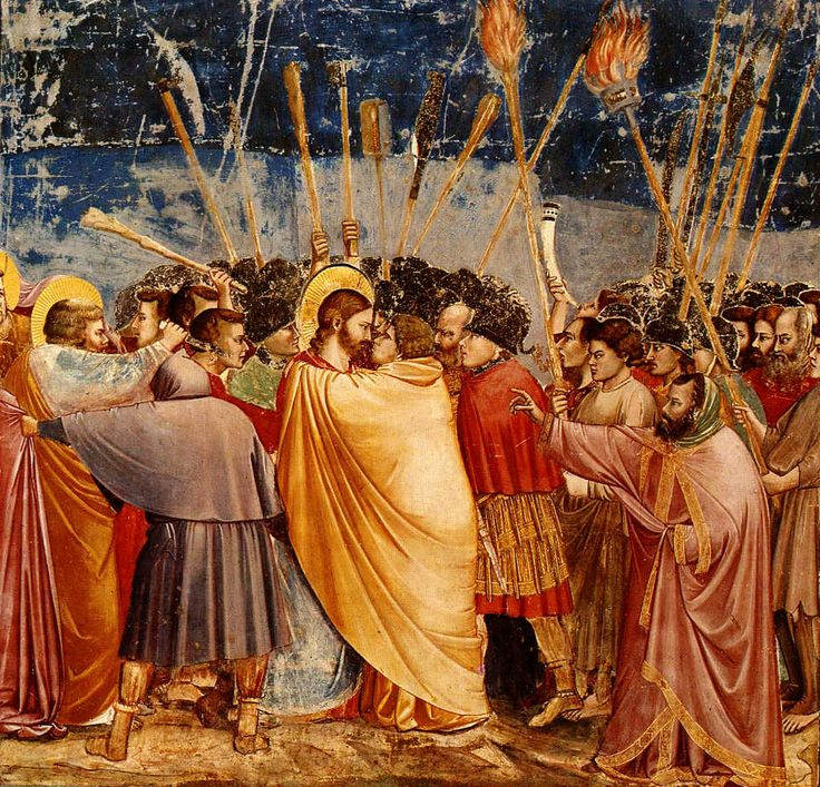 Giovanni Previtali e la storia dell'arte. Ne scrivo @ROARS