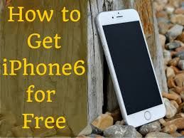 Do not miss this chance to win a iPhone 6! Take it today! >>> http://winsiphoners.blogspot.com/