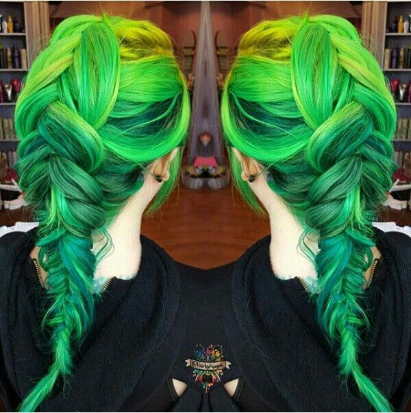 45 Best Color Green Images On Pinterest 1000 Ideas About Green