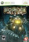 BioShock 2 xbox360 cheats