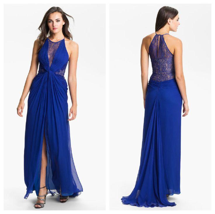 Nordstrom Prom Dresses – AFTERPROM.com