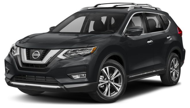 2017 Nissan Rogue Color Options Carsdirect In 2020 Nissan Rogue Nissan Rogue 2017 Nissan Rogue S