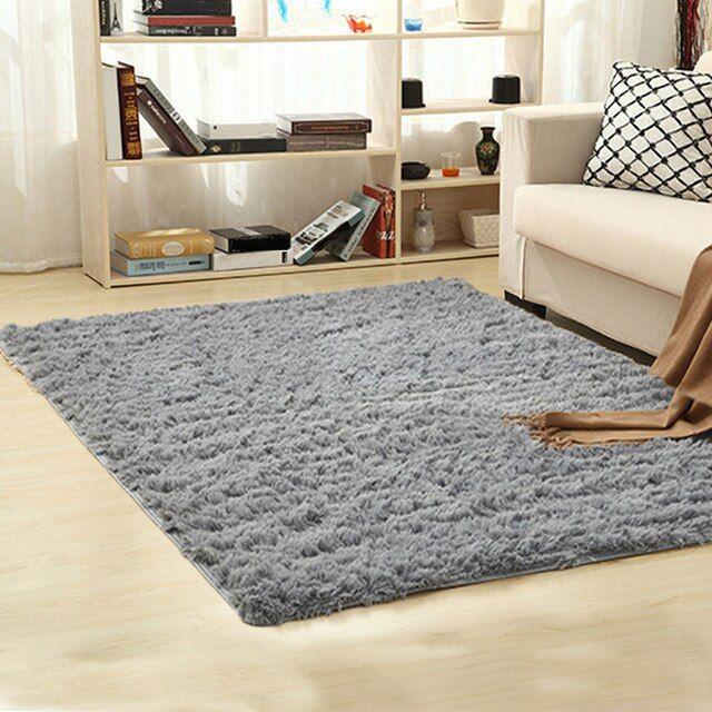 Carpetforlivingroom Carpet For Living Room 20 Popular Pictures Of 2019 Trends Carpet For Living Room This Living Room Carpet Best Carpet Bedroom Carpet