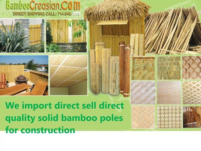 bamboocreasian.com Construction Quality bamboo poles grade A plus- Used Advance Non-Toxic chemical Treatment Process to prevent insect, mold , fungus and  reduce crack, weathering | High Quality Bamboo Poles for construction. Construction Quality bamboo poles grade A plus, High Quality Bamboo Poles for construction - Treatment Process,Wholesale Construction Bamboo Poles For Sale,bamboo poles,wholesale bamboo,bamboo poles in bulk,bamboo poles,Constructionn bamboo poles wholesale,world's…