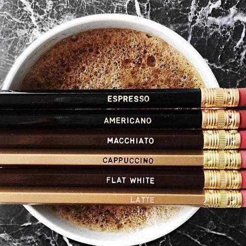 Give me @iama_london @pinkheart_ on tumblr #caffeinechic #caffeine #drawing #pencils #onthego #art #journal #supplies #need #love #photooftheday #cute