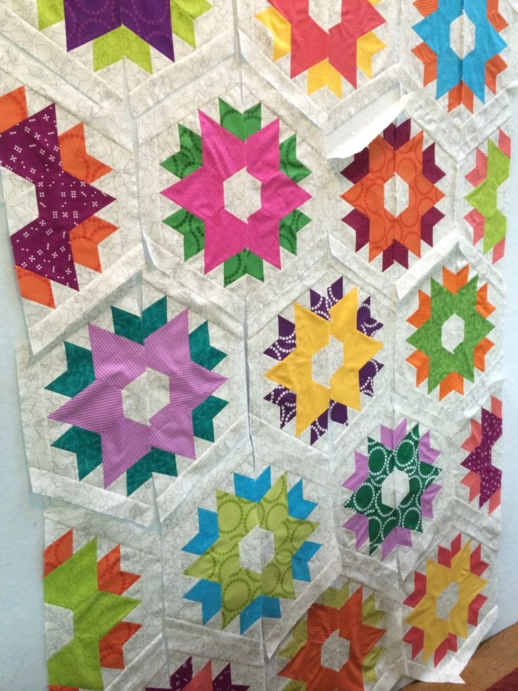 347 best Quilts from My Designs images on Pinterest Crafts, Books and Diamonds