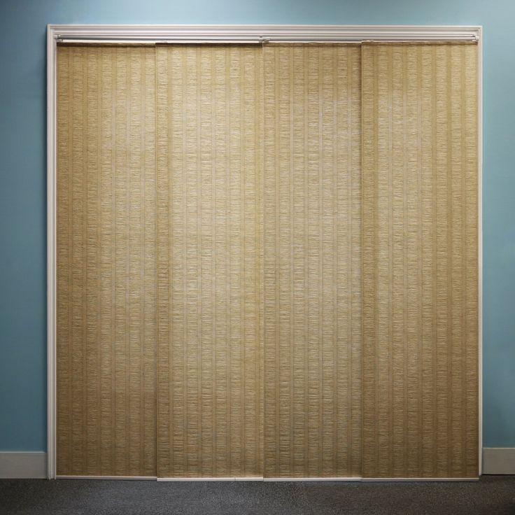 10 Best Images About Sliding Panels On Pinterest Window