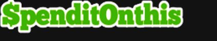 Spend it On This dot com is Easily add affiliate products from any website like Amzon, Etsy, ThinkGeek etc. and make money from every single purchase!