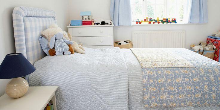 7 besten etiketten bilder auf pinterest ausdrucken. Black Bedroom Furniture Sets. Home Design Ideas