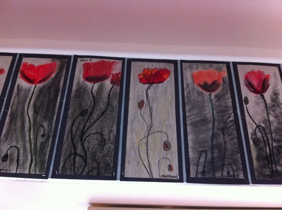 Image result for anzac day activities for kids