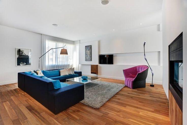 13 best tour de proprio inspirations d 39 ici et d 39 ailleurs images on pinterest light fixtures. Black Bedroom Furniture Sets. Home Design Ideas