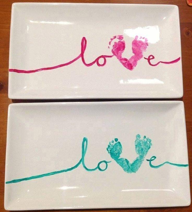 baby-Origineel-babyborrel-cadeau-budgi-bord-knutsel