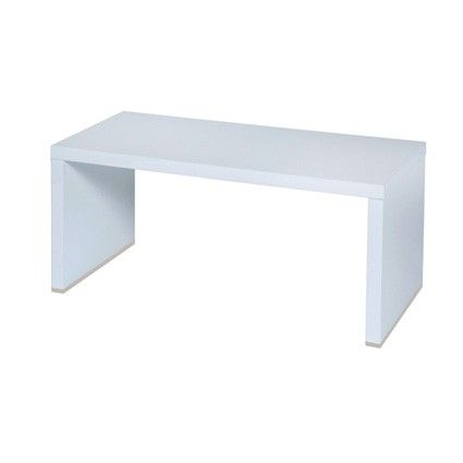 1000 Images About Modern Coffee Tables On Pinterest Black Tv Stand White Coffee Tables And