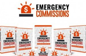 My Honest Emergency Commissions Review