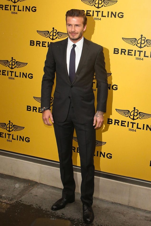 David-Beckham-suits-up-for-Breitling-flagship-store-opening-in-London-4 | UpscaleHype