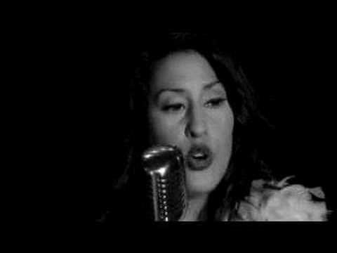 Hot Salsa Music Video - Orquesta D'Soul from San Francisco