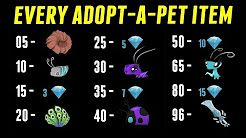 Make one special photo charms for your pets, 100% compatible with your Pandora bracelets.  animal jam adopt a pet prizes - YouTube