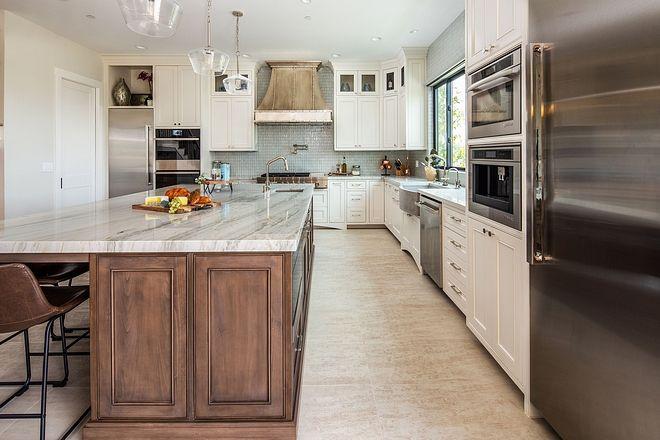 Kitchen Island Wood Kitchen Island Cabinet The Kitchen Island Cabinetry Is Alder Bea Kitchen Island Cabinetry Stained Kitchen Cabinets Kitchen Island Cabinets