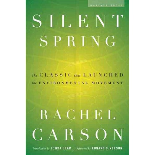 a test on rachel carson s book Books to borrow top american libraries canadian libraries universal library community texts project gutenberg biodiversity heritage library children's library open library testingswapiupload1_su featured  full text of silent spring-rachel carson-1962 see other formats.
