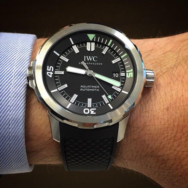 Find your perfect watch at www.chronostore.com! #chronostore #luxurywatch #wristporn #watchcollector #watchnerd