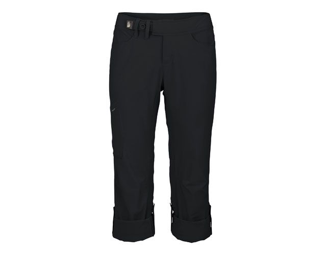 Unique North Face Womens Paramount Porter Convertible Hiking Pants