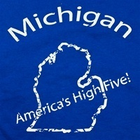 The mitten state!: Favorite Places, Michigan Girls, Mittens States, Mi Michigan, Michigan Pride, Michigan Pictures, Marvel Michigan, Mittens Pride, Michigan Michigan