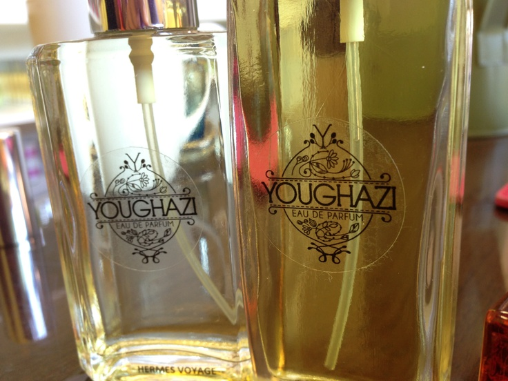 Youghazi
